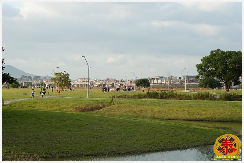 幸福水漾公園  (28)
