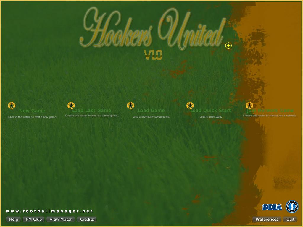 [FM 2011] Skin Ho (Hookers United) 5188816901_699fc2ff52_b