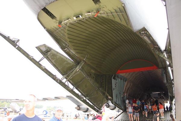 EAA10_C-5C_30