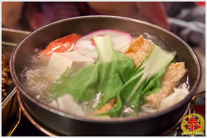 三重鍋加鍋 (5)