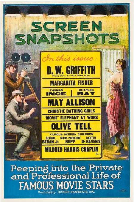 ScreenSnapshots#4_1920