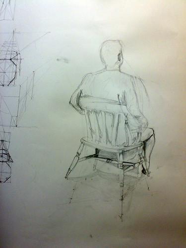 Draw Life 07-01