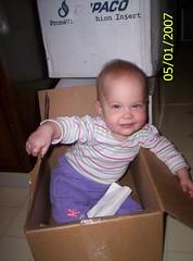 Elizabeth Box 2