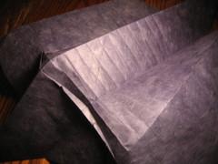 dimetrodon 006 (PhillipWest) Tags: origami paperfolding papiroflexia