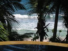 Wedding and Honeymoon 014 (Erin & James) Tags: honeymoon seychelles banyantree