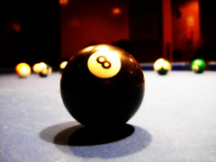 billiards (aZ-Saudi) Tags: pool nikon player arabic saudi arabia billiards ksa arabin arabs