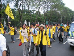 IMG_8889 (pharamound) Tags: demo bbm fkui salemba