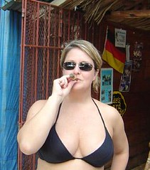 carol%20with%20a%20cuban[1].jpg (david_jsd2002) Tags: show birthday street travel ladies girls party summer people woman holiday hot sexy celebrity beach public pool beautiful smiling sex lady wonderful asian japanese office spring nice model pretty babies break breast tits dress iran boobs candid gorgeous secret butt leg models competition visit skirt babe cutie universalcity blond journey thai spy blonde actress attractive upskirt celebrities graduate secretary charming cheerful flashing fabulous chubby busty leggy blondy coquettish