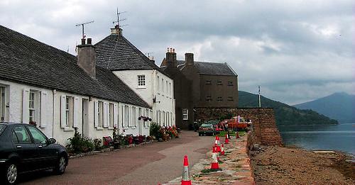 scotland_2005_scene_2
