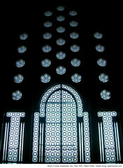018 - mosque by the ocean (Atakan Sevgi) Tags: ocean door blue sea dark muslim islam country mosque atlantic morocco casablanca cami deniz atlanticocean islamic fas hassanii hassaniimosque kap karanlk okyanus mslman kazablanka biggestmosque hasan2 hasan2camii hasaniicamii bykcami dnyannenbykcamii biggestmosqueoftheworld biggestmosqueonearth enbykcami