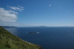 Achill Island (jpohaire) Tags: ireland achillisland connaught comayo