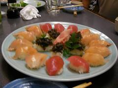 SANY0067 (ikepanda) Tags: tokyo usagi hachijo