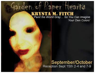 vistaprint front krysta show