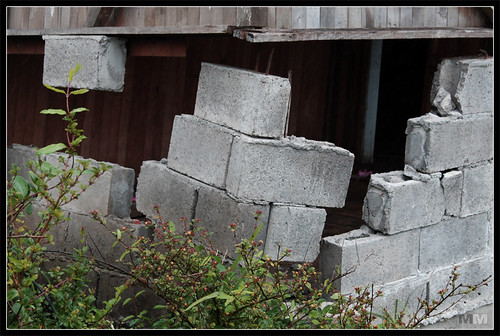 Terremoto de Cinchona