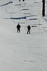 Z Rock Mountain_1671 (Dain Sandoval) Tags: show ca music snow ski radio march bands snowboard chico 2009 snowpark zrock boreal results truckee 1067 rockthemountain