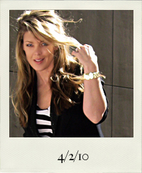 4-2, fashion, style, my style, DIY blog, what to wear now, LA life, Los Angeles, the valley, valley girl, do it yourself fashion, designer fashion, style blogger, fashion blogger, polaroids, how to dress now, blonde hair, how to blog, how to fashion blog, best diys, best hair tutorials, shoes, shopping, clothes, sunglasses, accessories