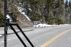 Craig_Pass_Continental_Divide