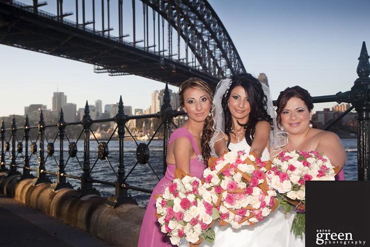 Lilian & Billy's Wedding 03