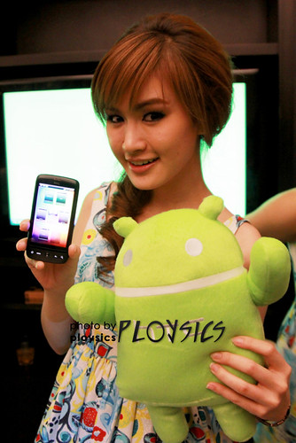 100609 HTC139