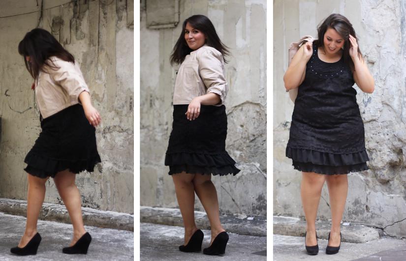 خريفية 2014ملابس خريفية 2014- ملابس .لك لخريف 2014ازياء متنوعة= خريف
