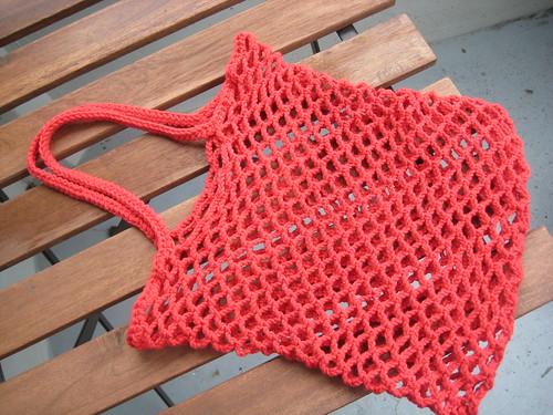 fishnet bag 3