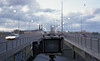 (Gebhart de Koekkoek) Tags: camera bridge film waiting sweden stockholm 4x5 linhof technika