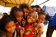 UNHCR News Story: The sun never sets on World Refugee Day events (UNHCR) Tags: world bridge italy usa sun house newyork news never rome home latinamerica southamerica youth switzerland washingtondc ecuador europe day shanghai geneva refugee refugees events middleeast colosseum story angelinajolie solidarity malaysia actress kosovo syria northamerica empirestatebuilding yemen shelter information damascus sets unhcr drc jetdeau the newsstory refugeecamp mitrovica worldrefugeeday goodwillambassador thedemocraticrepublicofcongo ibarriver childrenrefugees antnioguterres highcommissionerforrefugees
