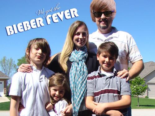 justin bieber concert 2011. The Justin Bieber Concert Tour