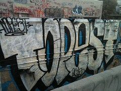 fpm nk (FASTPAYED$$) Tags: nk fpm topest