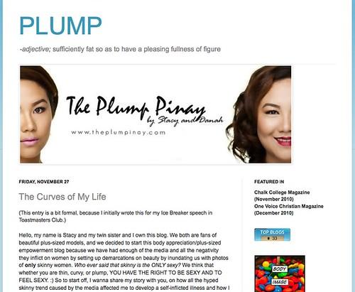 ThePlumpPinay