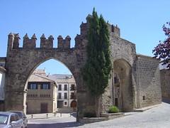 DSC01759 (Vincents World) Tags: spain andalucia baeza vincentsworld