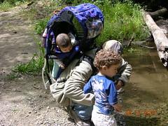 DSCN9311 (LourdesCordero) Tags: camping npg