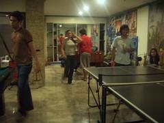CIMG7714 (janaaaa) Tags: christmas philippines midnightmadness anahaw