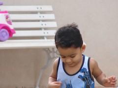 DSC06556 (darwin_duck) Tags: playing child play crying running brincar criana brincando smilling correndo dmitri sorrindo chorando
