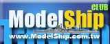Taiwan ModelShip Club