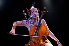 RASPUTINA at the El Rey (Mark Berry - Photographer & Graphic Designer) Tags: uk music rock bristol photography la us photo losangeles photographer tour 21 designer live famous 21st july personality photograph chamber cult writer trio infamous 2007 based rasputina meloracreager jonathontebeest theelrey fanculture markberry sarahbowman hotcherry chamberrock summerbythefilthybonnet cultpersonalities estoreric wwwhotcherrycouk