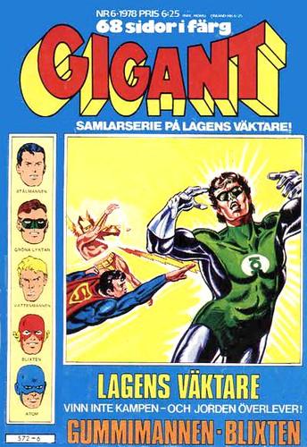 gigant_1978.06