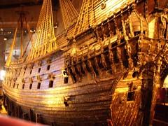Vasa11