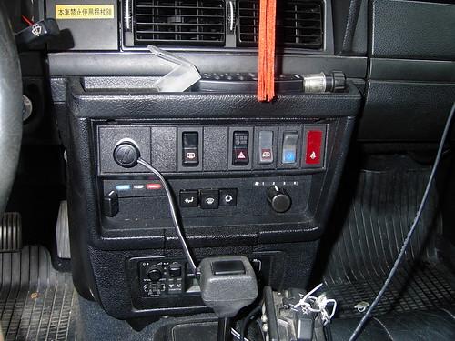 KICX0609