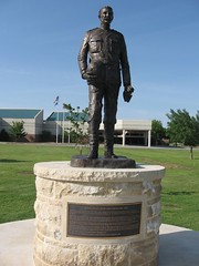 Exploring Oklahoma History: Major General Henry Ware Lawton