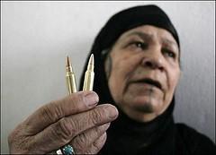 iraq_bullet_ii