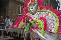 Carnavals du Monde : Trinidad 13