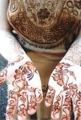 velmabrowndress.jpg (HennaLounge) Tags: wedding mill oakland bride bay berkeley sunnyvale san francisco lafayette gulf indian marin sonoma fremont east valley napa sikh bridal henna montclair alameda sausalito mehndi velma tiburon rockridge 7enna mehandi khalijee alkhanna wwwhennaloungecom