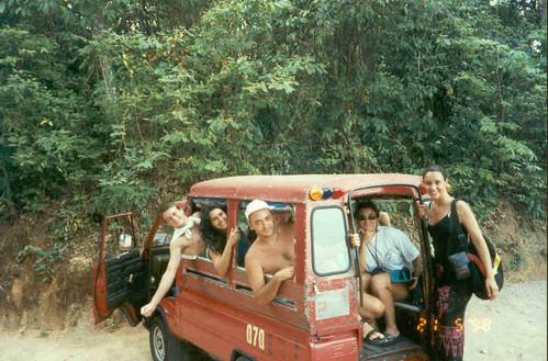 phuket, tailandia, blog la vuelta al mundo en 180 días, entrevista La vuelta al mundo en 180 días, vuelta al mundo, round the world, información viajes, consejos, fotos, guía, diario, excursiones