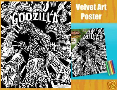 monster_godzilla_poster