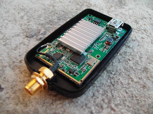WIFI-LINK ??? 500mw Wireless adapter