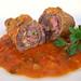 Niños Envueltos | Stuffed Beef Rolls
