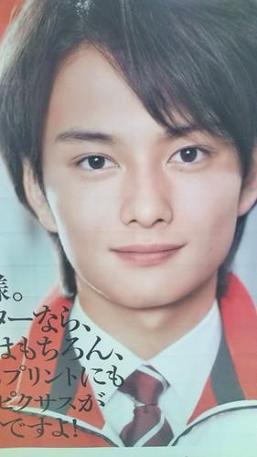 岡田将生 画像12