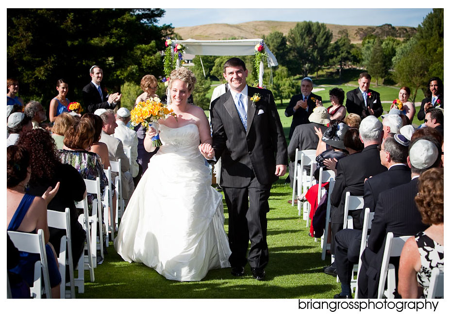 brian_gross_photography bay_area_wedding_photorgapher Crow_Canyon_Country_Club Danville_CA 2010 (97)