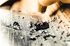 -0518 (morphine~sushi) Tags: canon eos spliff tobacco tabaco joint cigarrette cigarro lightroom costo onda cigarrillo porro 500d canuto